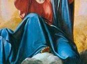 Monición entrada para Misa agosto (Asunción Santísima Virgen María)