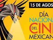 Nacional Cine Méxicano