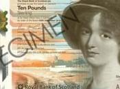 libras para matemática escocesa Mary Somerville