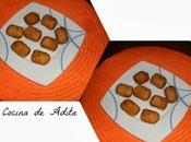 Croquetas roquefort