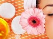 llamamos cosmética natural cuáles ventajas apostar ella?