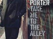 GREGORY PORTER: Take Alley