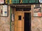 rincón pollito: asturiano