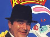 Cubeecraft ¿Quién engañó Roger Rabbit?