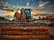 importancia avales para sector construcción