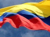 República Colombia: Días Fechas Especiales Celebradas Cada