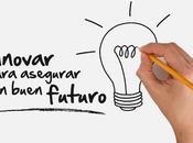 INNOVACIÓN proceso creación gestión ideas