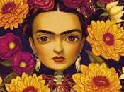 Crítica literaria: Frida