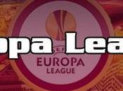 Viktoria Plzen Larnaca Vivo Europa League Jueves Agosto 2017