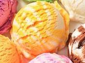 Recetas helados fitness para refrescarte forma deliciosa natural durante verano