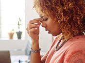 Advil®PM: efectos secundarios interacciones