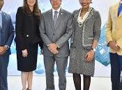 Banco Ademi nueva Visa Debito internacional dará beneficios clientes