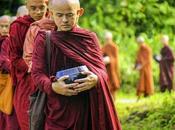 Filosofía zen: principios esenciales para vida feliz (artículo video)