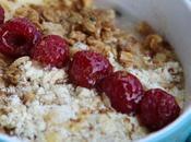 Bowl bifrutas cereales