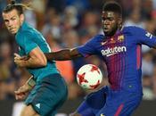 [PREVIA] Real Madrid recibe Barcelona revancha Supercopa España