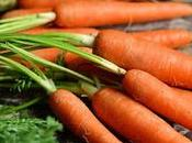 Vitamina vegetarianos problemas fantasma