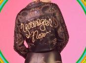 Miley Cyrus estrena tema 'Younger Now'