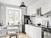 apartamento mes: vintage, decapado blanco