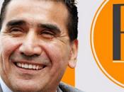 Juan Martínez dijo Rioseco salio bien parado Piedra Aguila