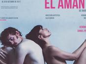 """amante"""" funciones. estreno septiembre"""