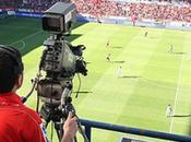 Programación jornada apertura 2017 futbol mexicano
