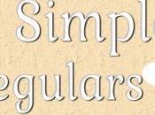 Ejercicio línea: Past Simple (IV): Irregular Positive