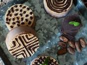Helado Corte Chocolate