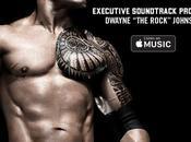 Rock será productor ejecutivo banda sonora WWE2K18
