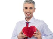claves inteligencia emocional para jefe