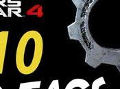 Trucos Gears