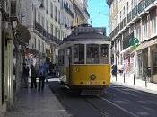 Miembros Unión Europea: Portugal