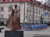 [Nuevo Post]:Ruta Curiosidades Secretos Varsovia (Parte 2/2)