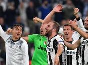"""Duelo Juventus-Napoli ojos Milan """"chino"""""""