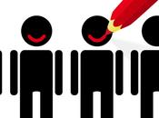factor clave éxito enamorar clientes
