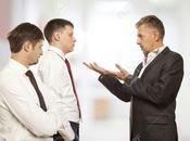 Conflicto Acuerdo