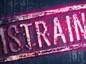DISTRAINT, soberbio juego terror psicológico hará reflexionar