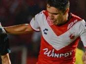 Resultado Veracruz Querétaro Apertura 2017
