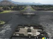 Teotihuacán: donde hombres convertían dioses