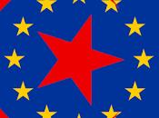 suicidio Europa ¿Quién está detrás?