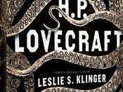 Lovecraft Cuentos Completos (edición anotada)