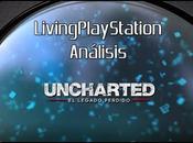Vídeoanálisis Uncharted: Legado Perdido Nueva protagonista mismas aventuras