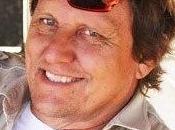 Asesinaron conservacionista Wayne Lotter