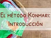 método Konmari descargable gratis