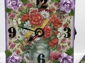 Tutorial: cómo hacer álbum reloj funciona verdad