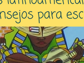blogs latinoaméricanos consejos para escritores