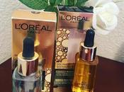 Aceite Extraordinario Perfect L'Oréal Paris