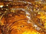 ¿Cómo hacer aceite marihuana BHO?