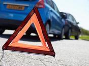 Términos básicos conocer accidente tráfico