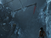 Rise Tomb Raider lanzará Xbox este noviembre