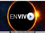 Eclipse Solar VIVO Internet Agosto 2017